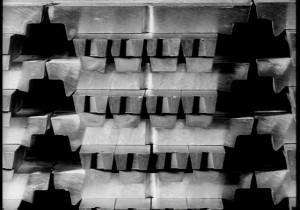GRECIA_Alluminium-of-Greece