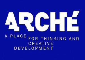 arché-azul-place