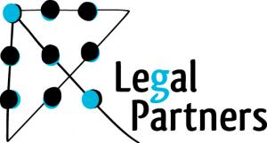 legalpartners-300x161