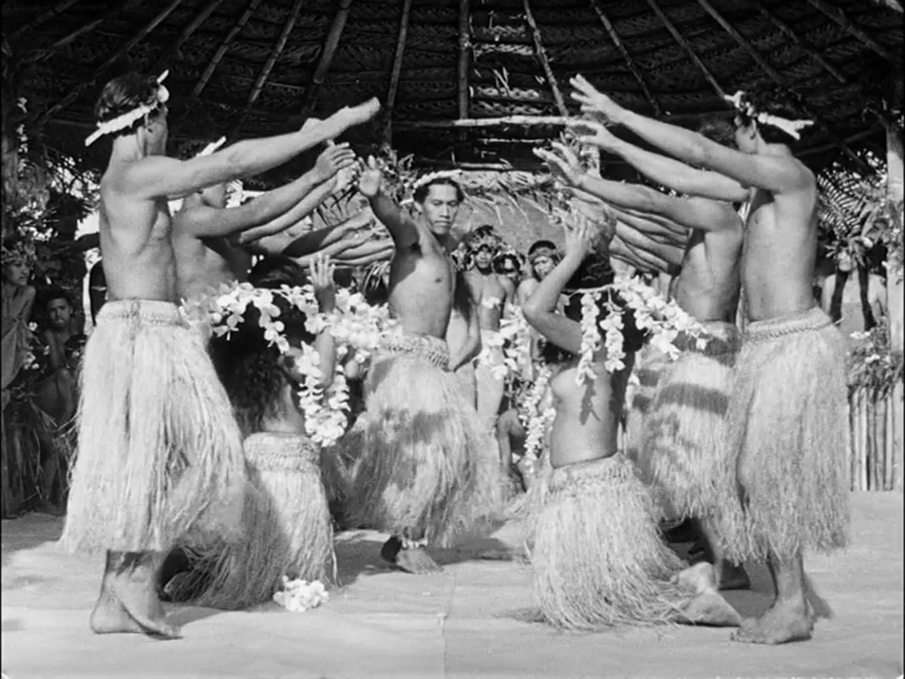 aloha doclisboa 1