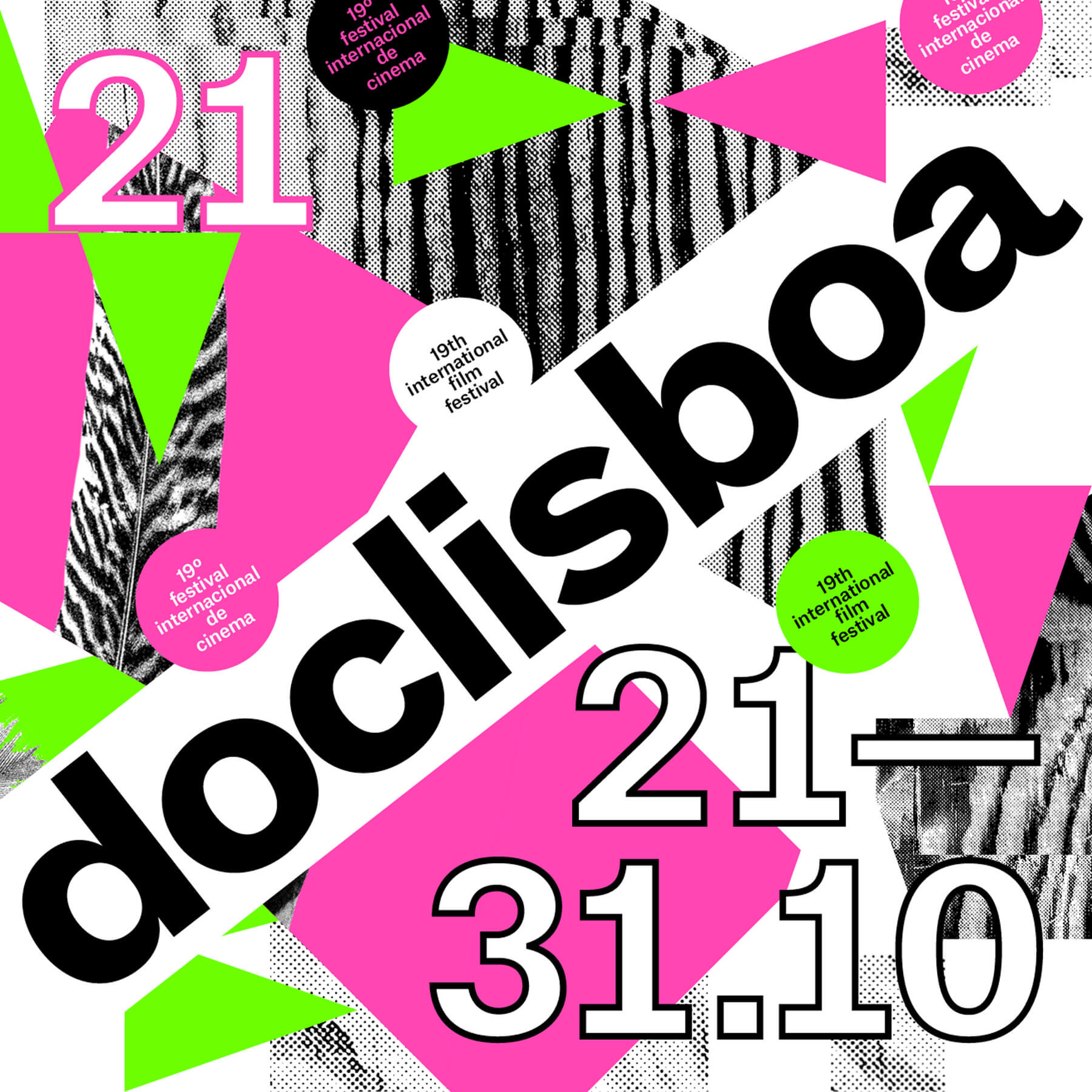 banner doclisboa