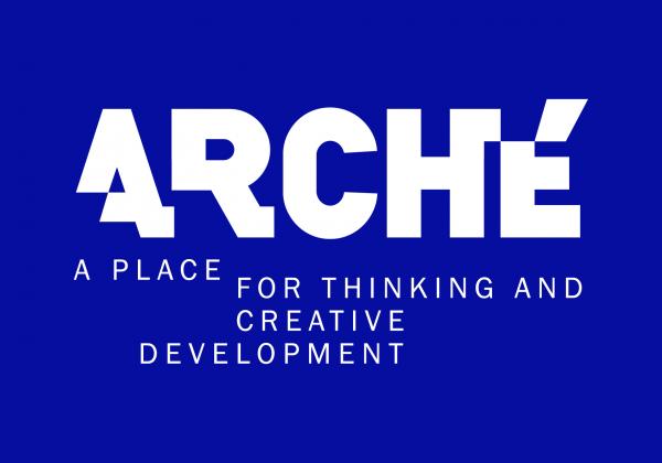 Anunciados os projectos participantes da 7ª edição do Arché